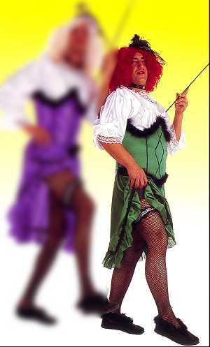 Costume-Saloon-V