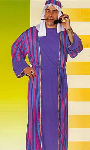 Costume-Sheik-H2