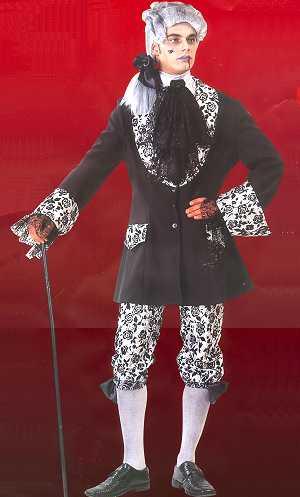 Costume-Marquis-Maximien-choix-2