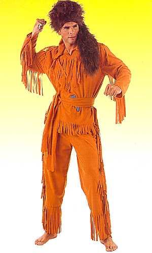 Costume-Davy-Crocket