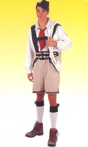 Costume-Tyrolien-H1