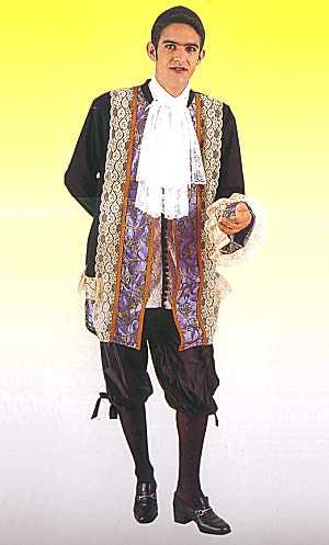 Costume-Marquis-H3