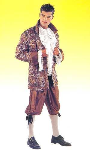 Costume-Marquis-H4