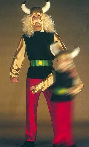 Costume-Gaulois-H1