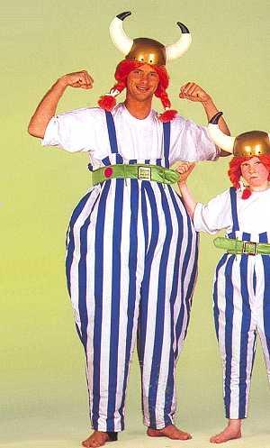 Costume-Gaulois-Homme