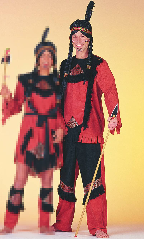 Costume-Indien-XXL