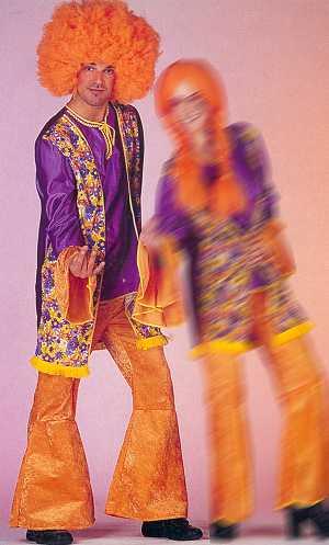 Costume-Hippy-H1
