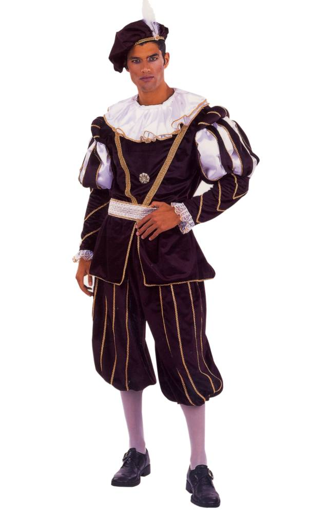 Costume-Guillemin