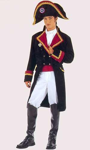 Costume-Napoléon-H2