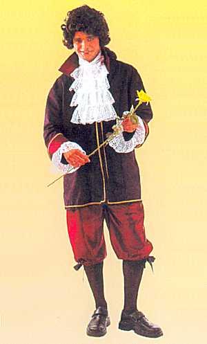 Costume-Vicomte-H2