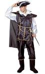 Costume-Corsaire-noir