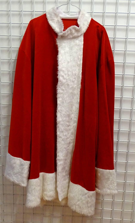 Costume-Père-Noël-07-2