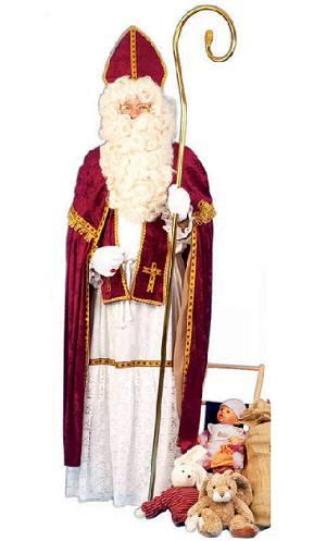 Costume-St-Nicolas-H2