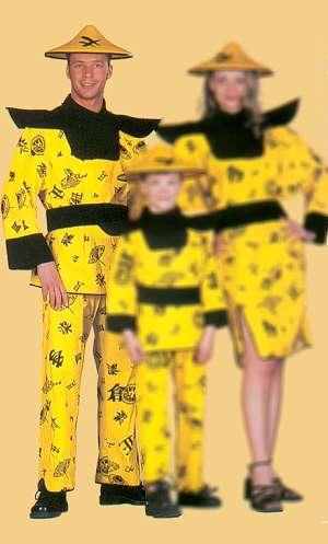 Costume-Chinois-H3