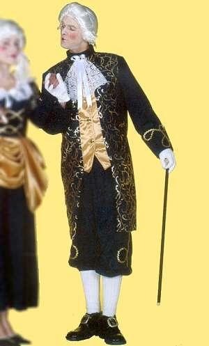 Costume-Marquis-H2