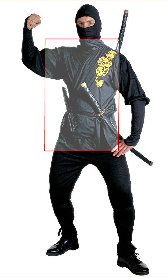 Costume-de-ninja-Homme-2