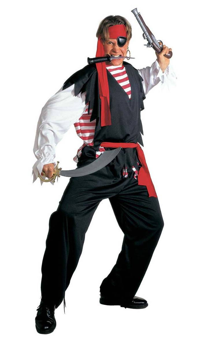 Costume-Pirate-Homme-Eco-H4