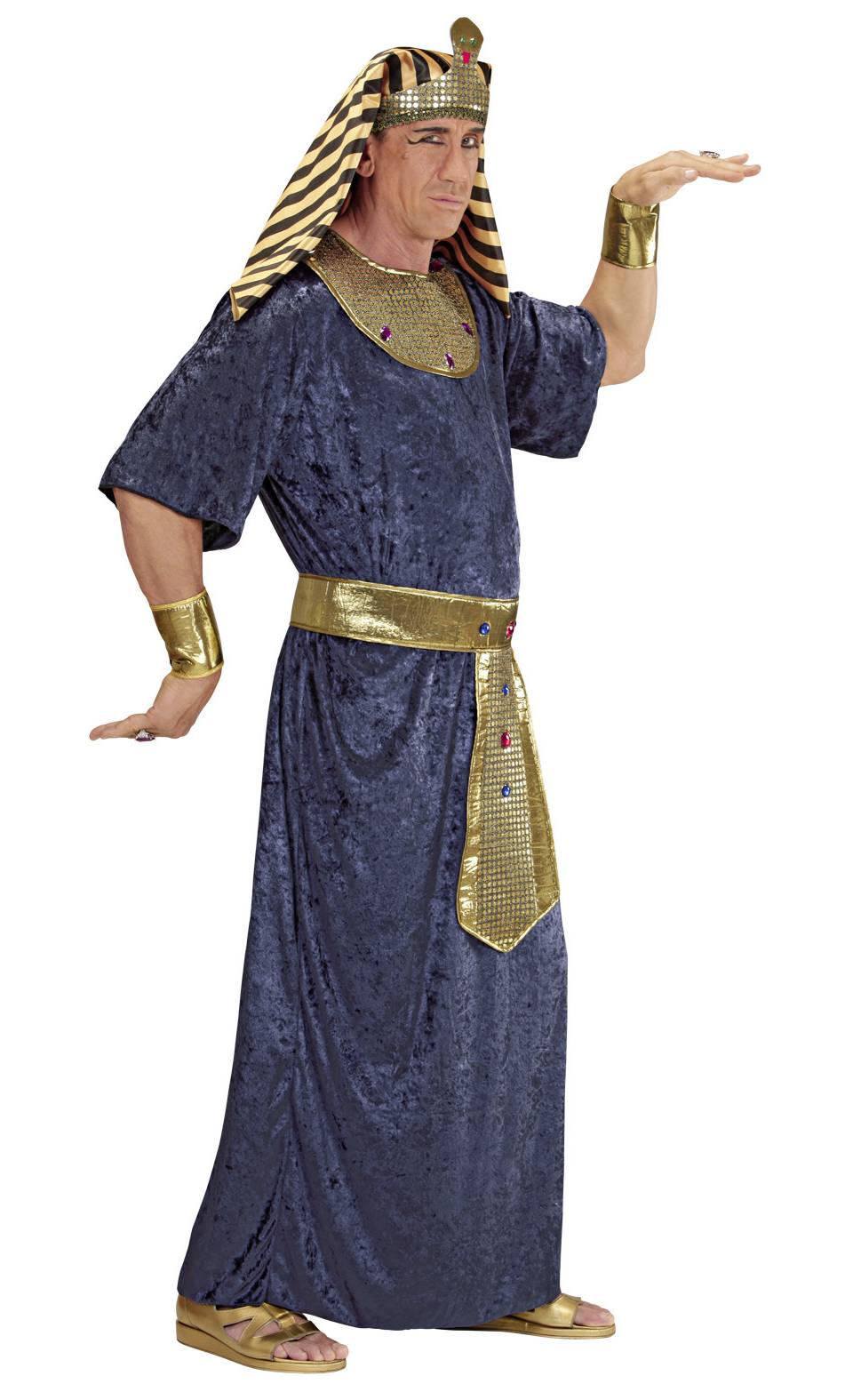 Costume-Egyptien-Homme-3