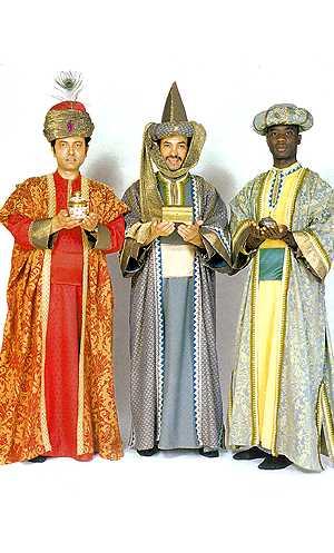 Costume-Roi-Mage-3