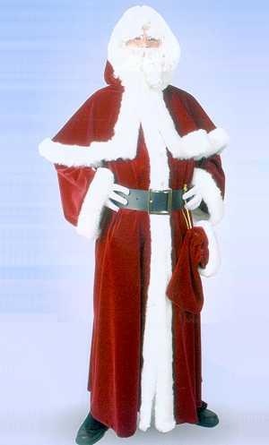 Costume-Père-Noël-09