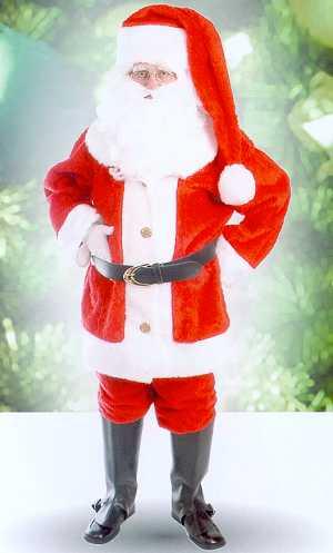 Costume-Père-Noël-11