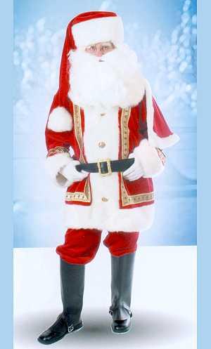 Costume-Père-Noël-grand-luxe-12