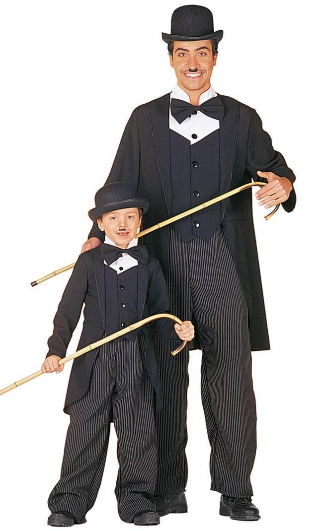 Costume-Charlot-Homme