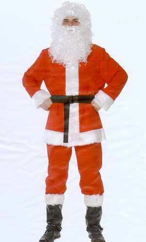 Costume-Père-Noël-13