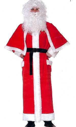 Costume-Père-Noël-14