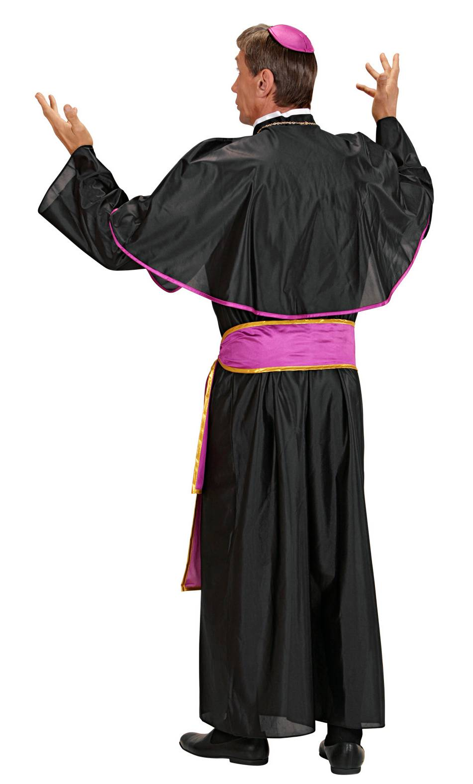 Costume-de-Cardinal-adulte-2