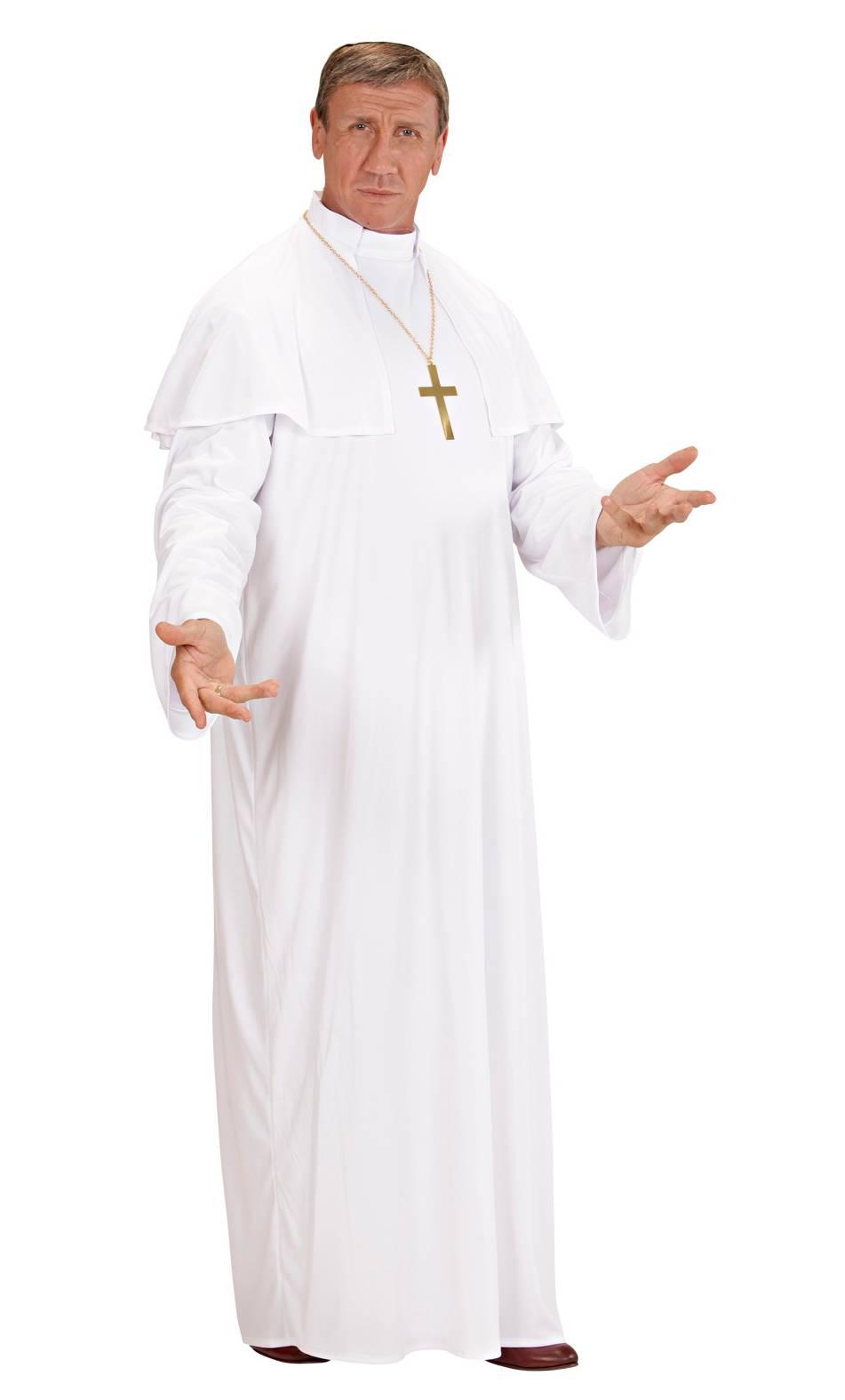Costume-de-Pape-2