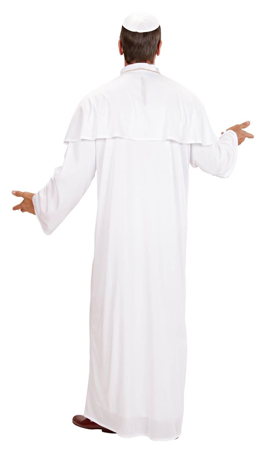 Costume-Pape-3