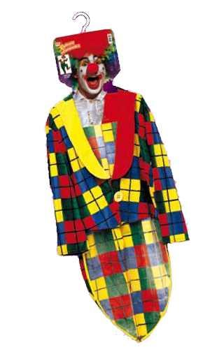 Costume-Clown-Frac-2