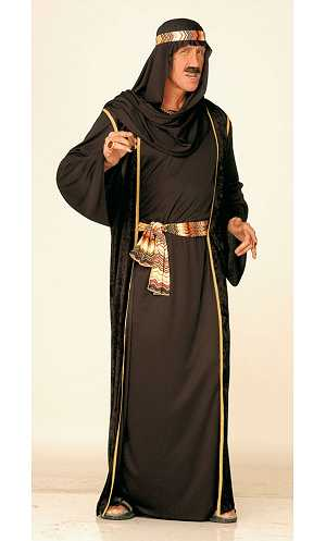 Costume-Sheik-H3-2
