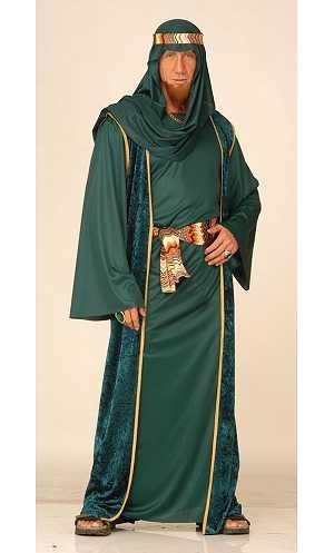 Costume-Sheik-H3-4