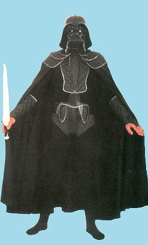 Costume-Dark-man
