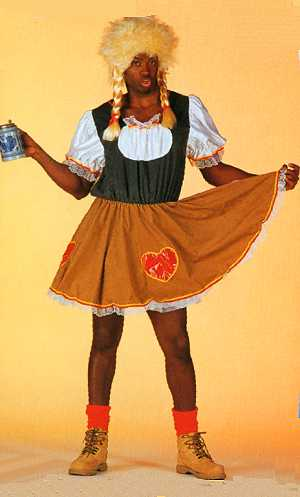 Costume-Tyrolien-Heidi