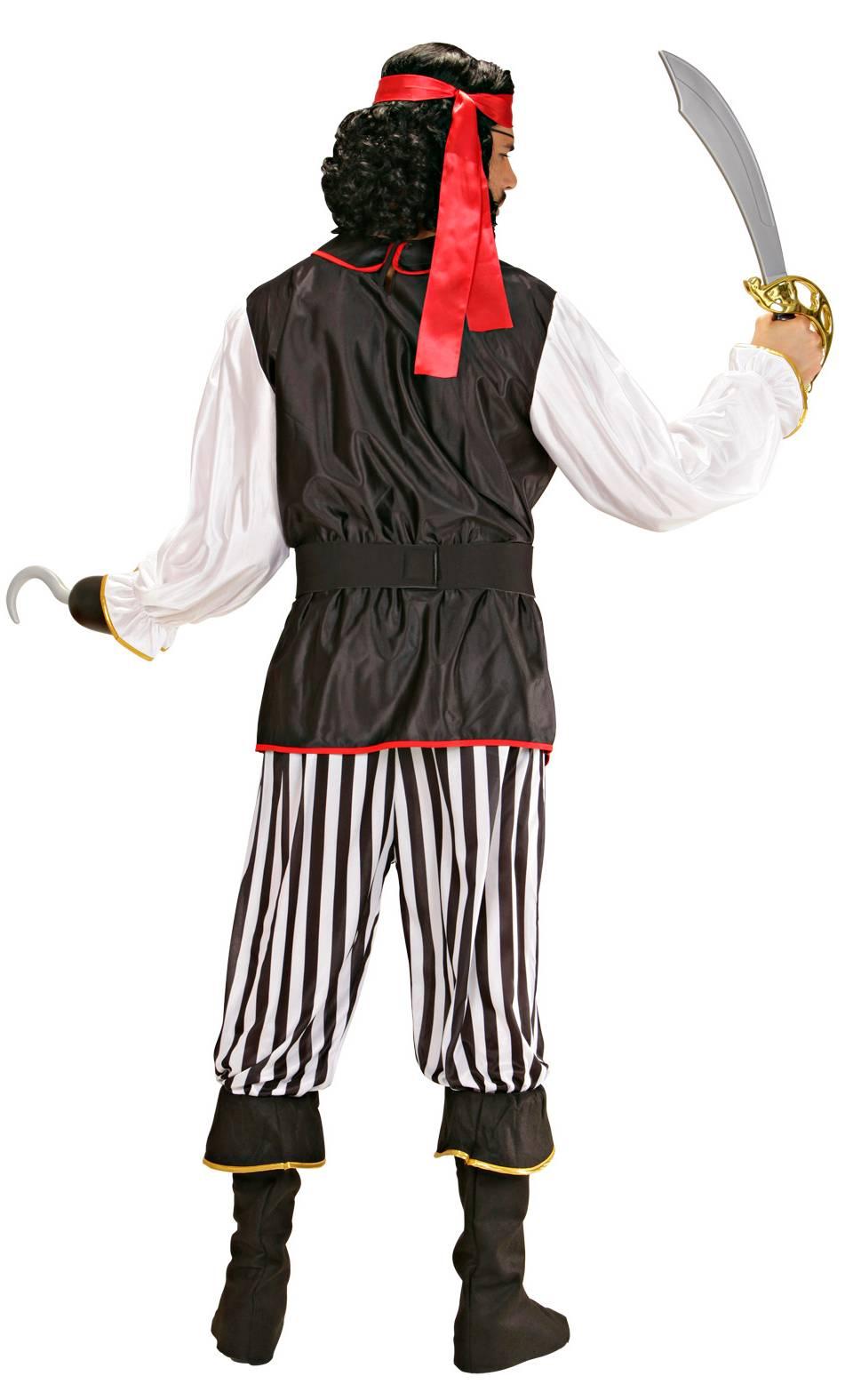 Costume-Pirate-adulte-2