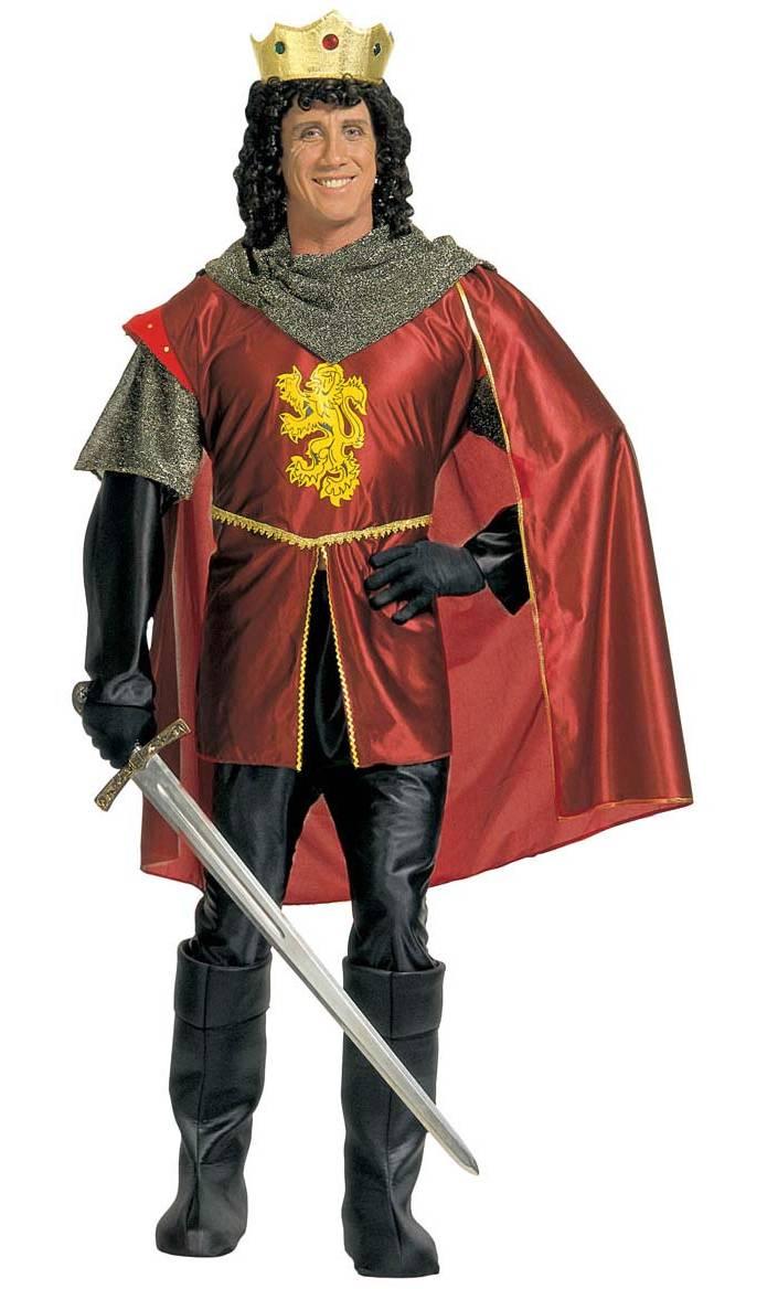 Costume-Chevalier-adulte