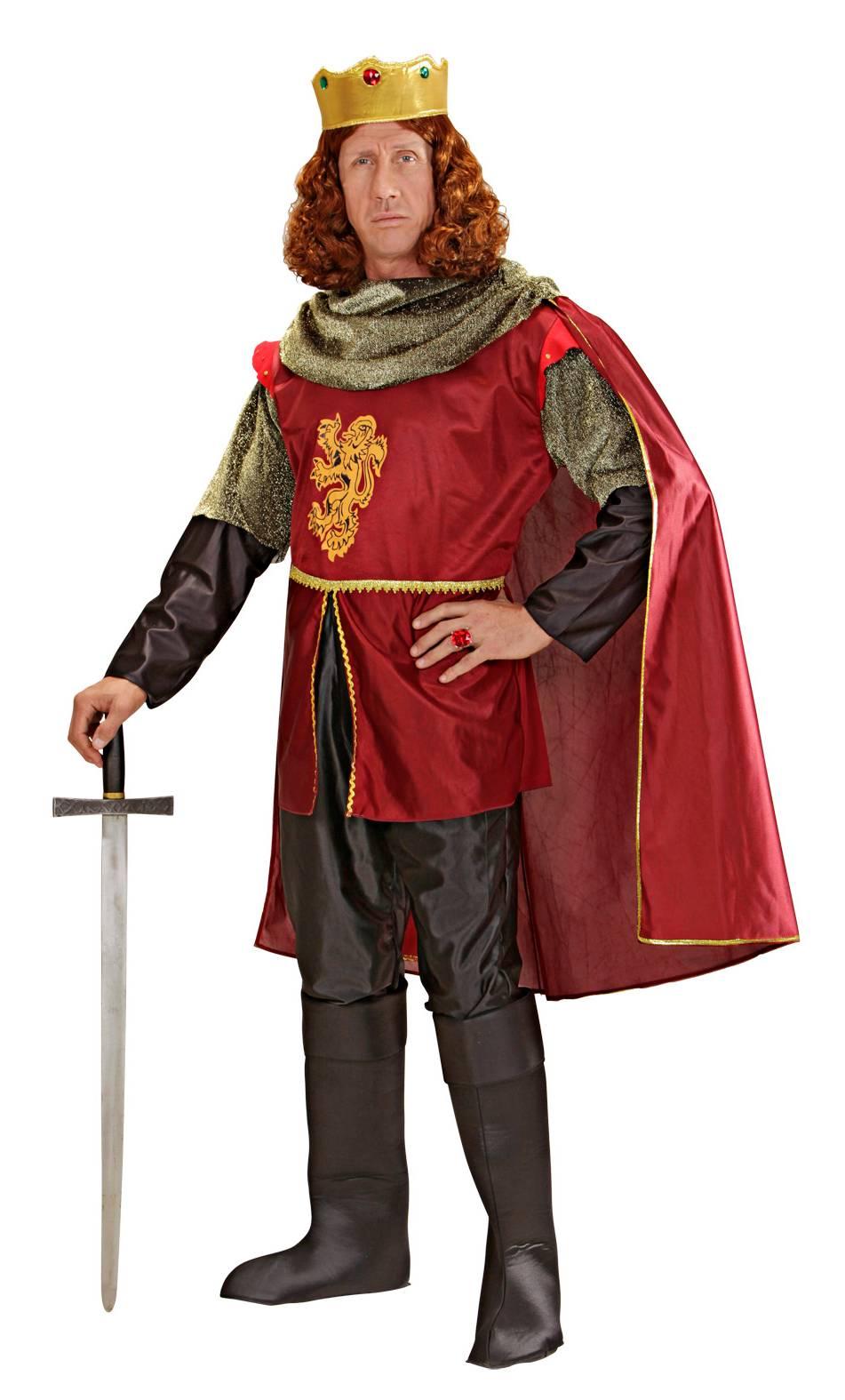 Costume-Chevalier-adulte-2