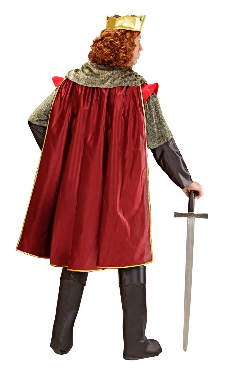 Costume-Chevalier-adulte-3