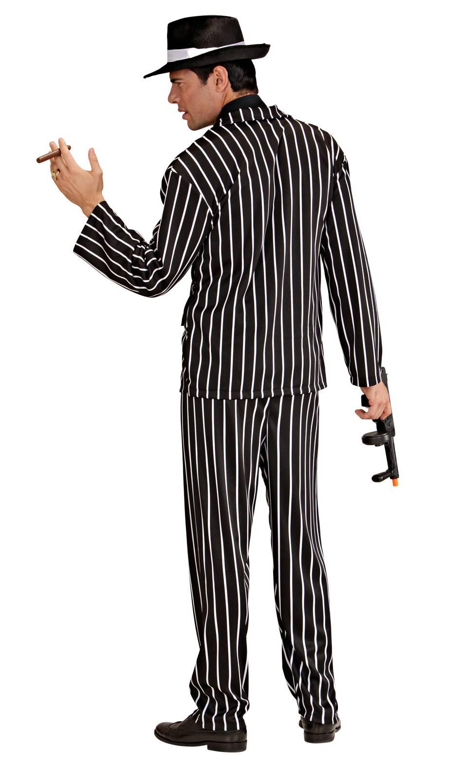 Costume-de-gangster-Homme-2