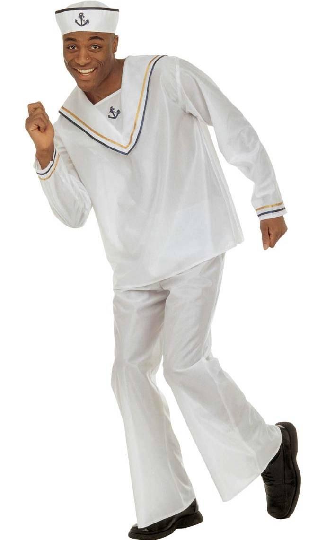 Costume-de-marin-pour-homme