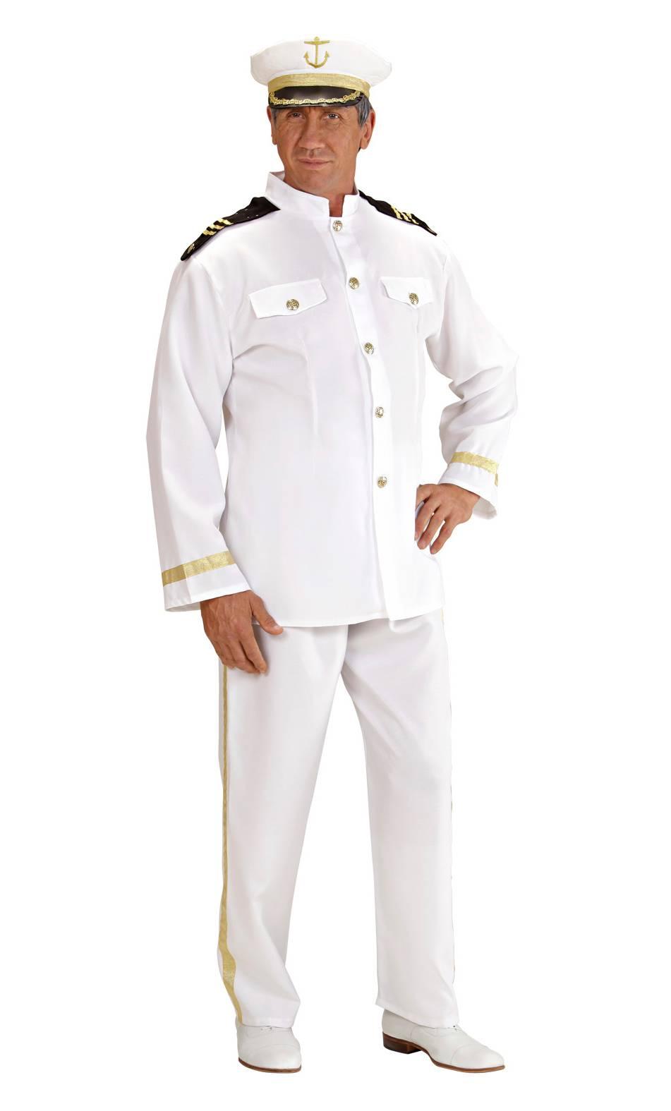 Costume-Capitaine-2