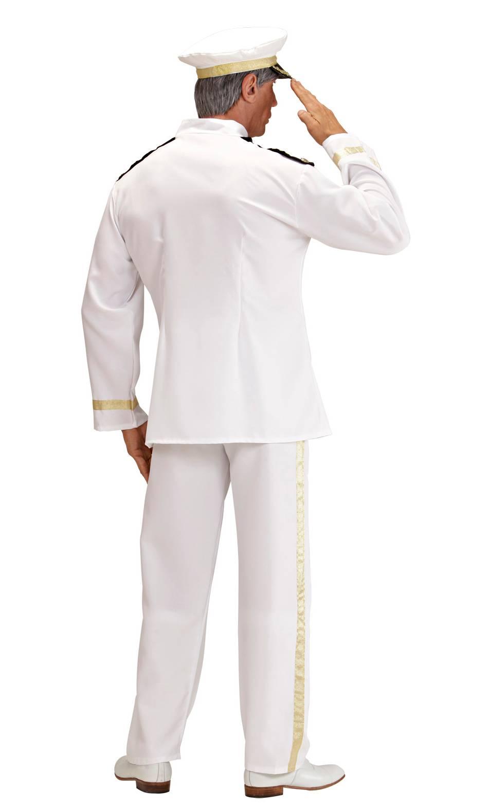 Costume-Capitaine-3