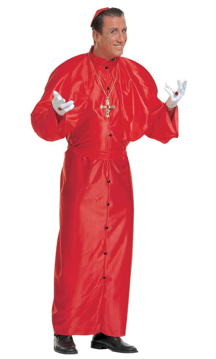 Costume-de-Cardinal-rouge