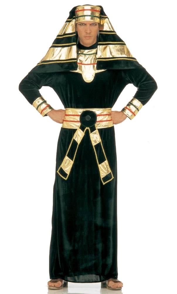 Déguisement-de-Pharaon-adulte
