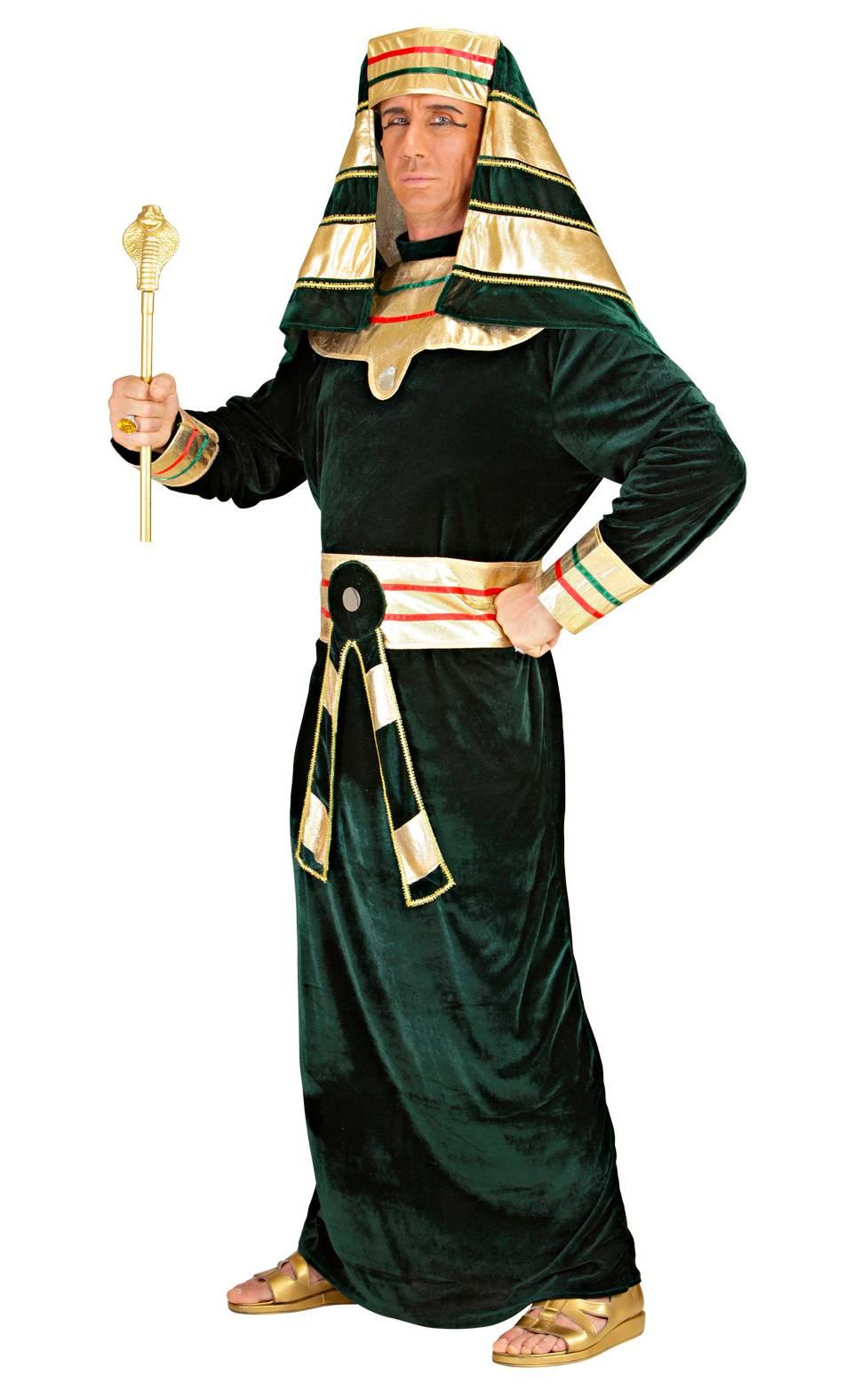 Costume-de-Pharaon-adulte-2