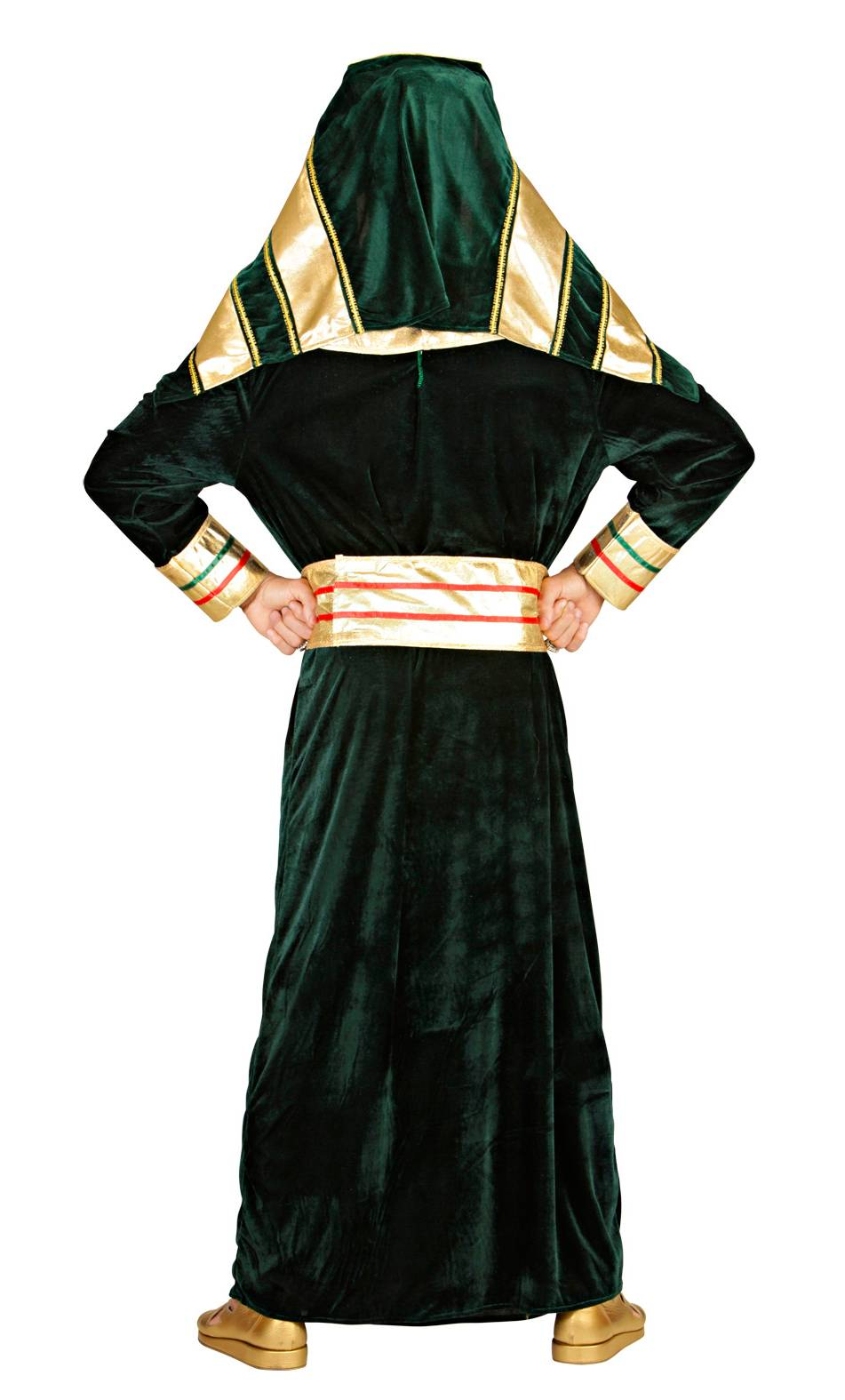 Costume-Pharaon-adulte-3
