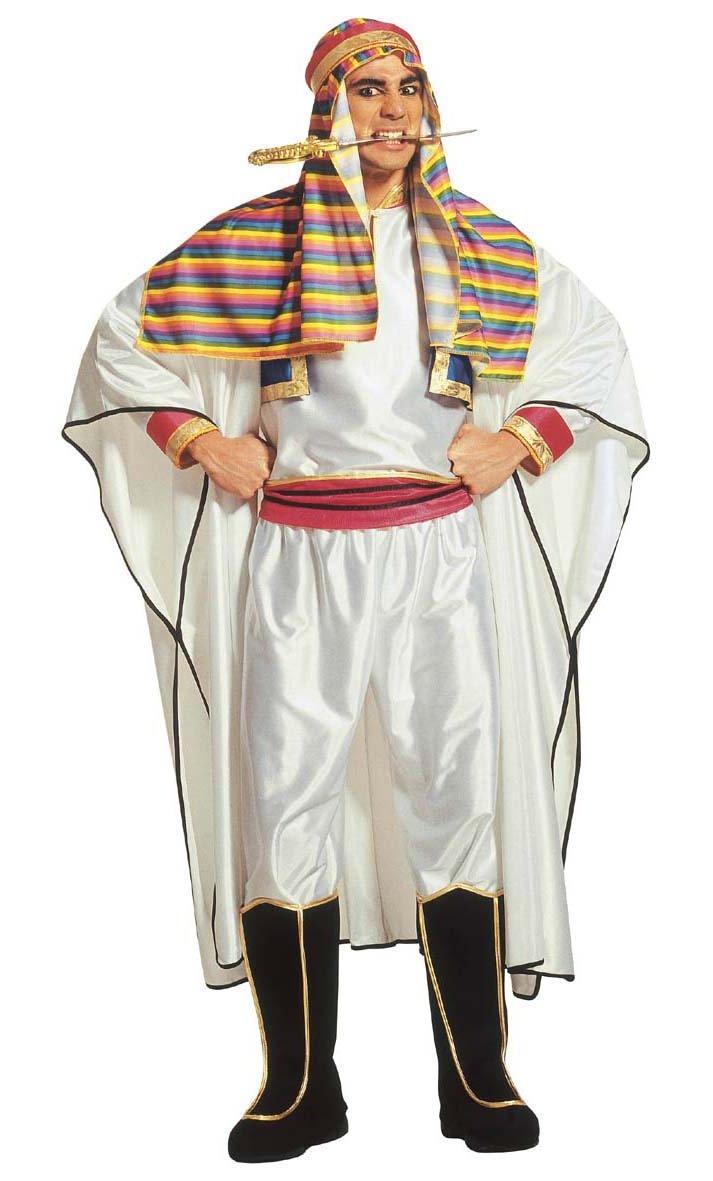 Costume-Oriental-Prince-arabe
